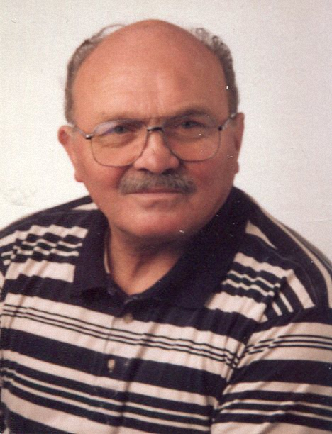 Hausmeister Kohlhaas